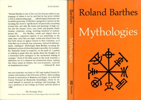 roland-barthes-mythologies.pdf