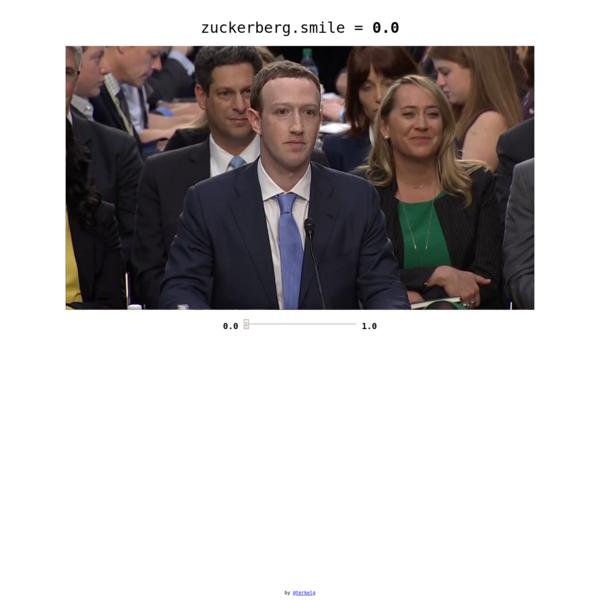 zuckerberg.smile