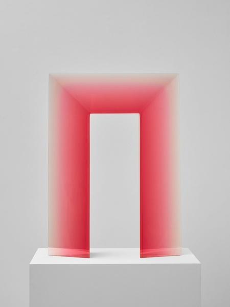 almine-rech-gallery-portal-rose-dv010131804jpg.jpg