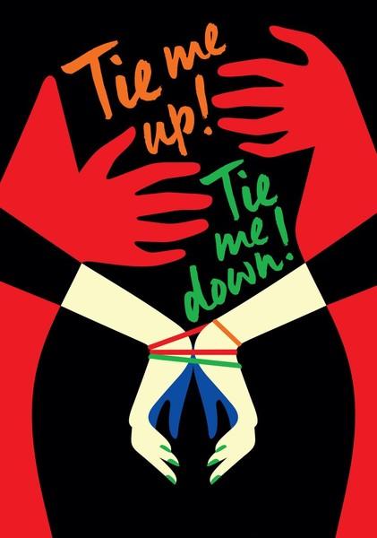 tie-me-up-tie-me-down