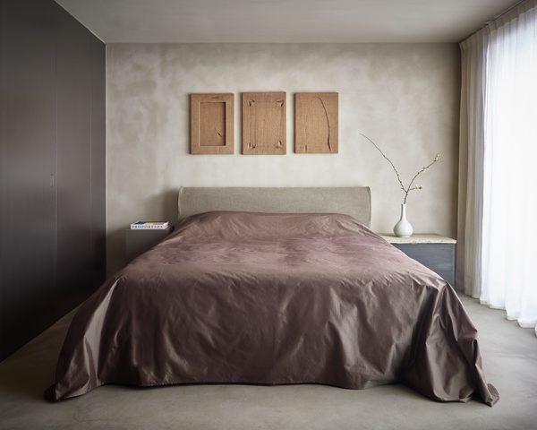 bedroom-axel-verdvoordt-kanaal-surface-2000x1600.jpg