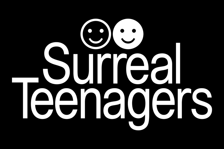 surreal_teenagers-05.png