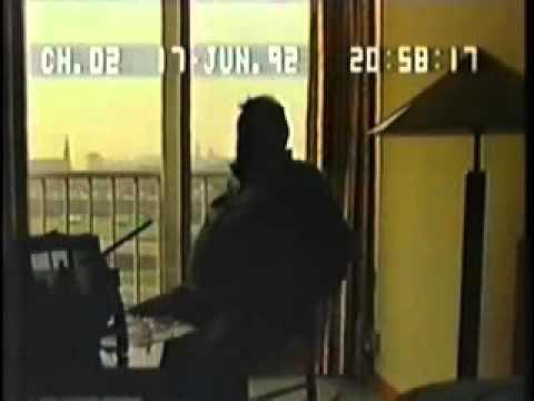 Operation Gladio - Full 1992 documentary BBC