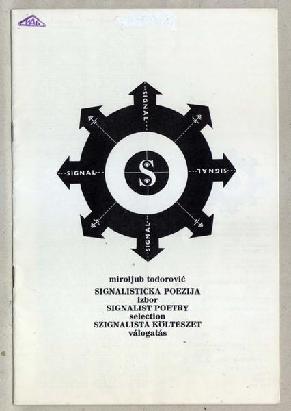signal-4-5.pdf