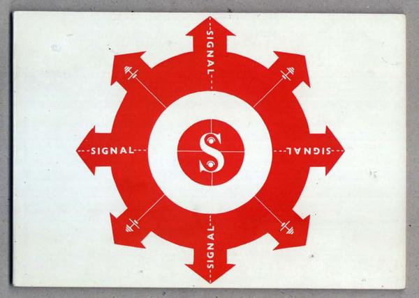 signal-01.pdf