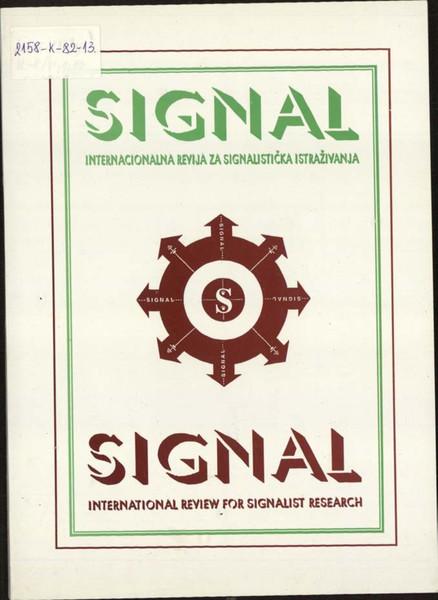 signal-22-23-24.pdf