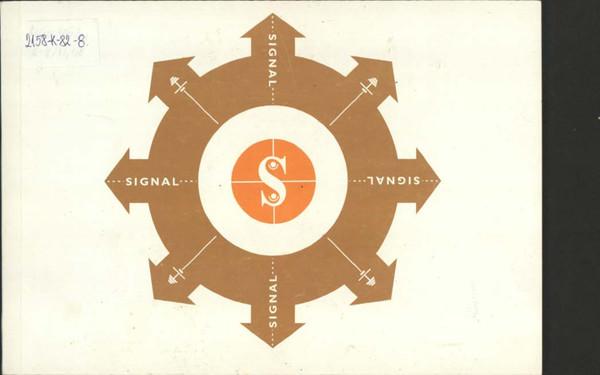 signal-13-14.pdf