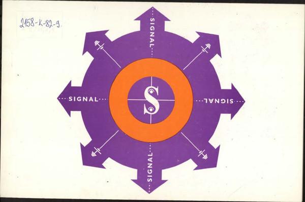 signal-15-16-17.pdf