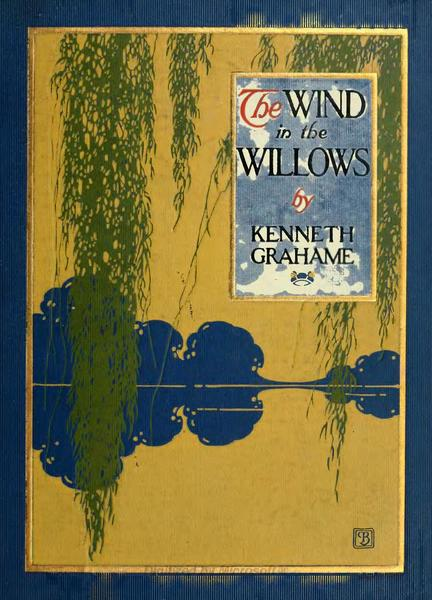 page1-2269px-wind_in_the_willows_-1913-.djvu.jpg