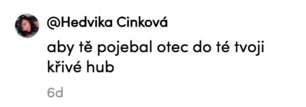sni-mek-obrazovky-2019-04-25-v-0.11.32.png