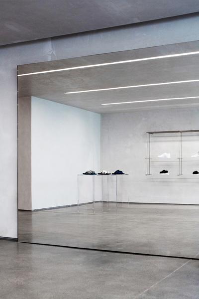 john-elliott-first-store-open-melrose-west-hollywood-7.jpg