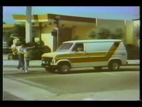 1976-78 Commercials Part 1 (ABC to Cap'n Crunch)