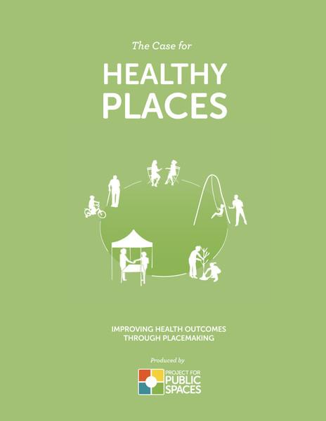 5a626855e27c0000017efc24_healthy-places-pps.pdf