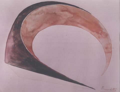 benedetta-cappa-marinetti-painting-4.jpg