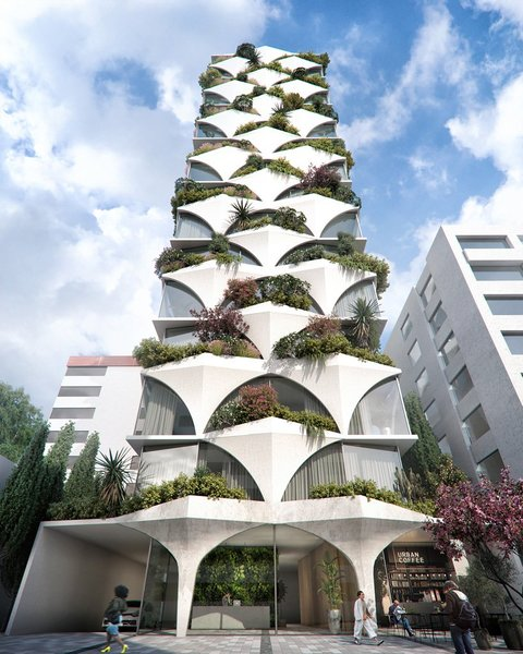 odd-architects-sunflower-tower-ecuador-designboom-2.jpg