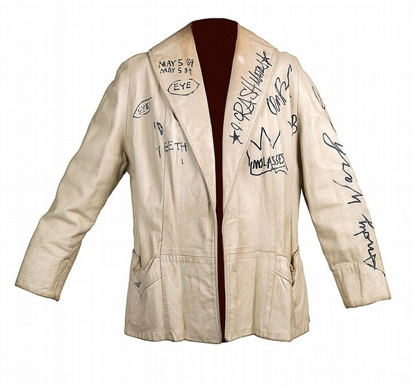 jean-michel-basquiat-and-andy-warhol-graffiti-jacket-mary-boone-exhibition-.jpg