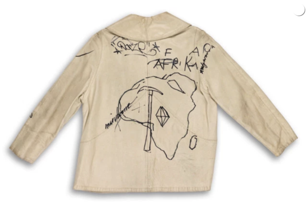 jean-michel-basquiat-and-andy-warhol-graffiti-jacket.png