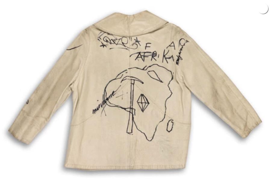 jean-michel-basquiat-and-andy-warhol-graffiti-jacket.png