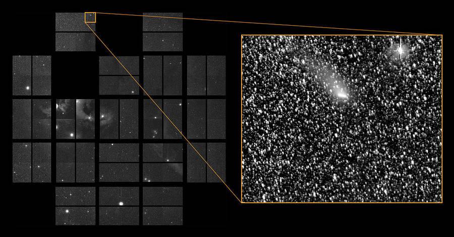 k2_ff1_comet_full.jpeg