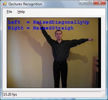 Gestures_Recognition.jpg