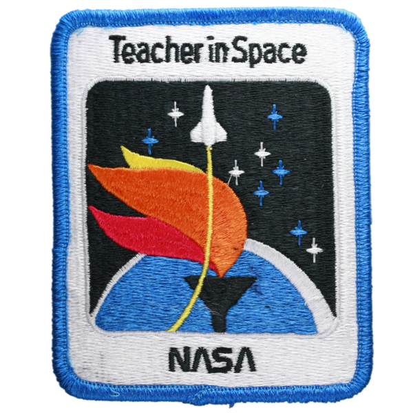 teacher-in-space-forweb_1024x1024.png