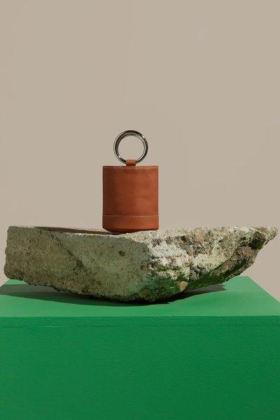 simon-miller-r19-s801-9001-71328-bonsai-dark-tan-front_900x.jpg?v=1550694973