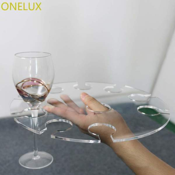 2pcs-lot-acrylic-champagne-flute-suspension-serving-tray-310-x-310mm-to-hold-10-glasses.jpg