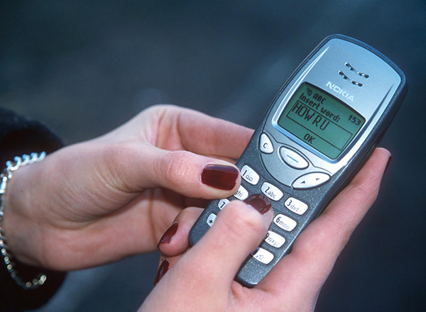 nokia-phone-text-speak-1.jpg