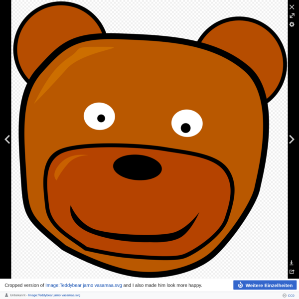 Category:PD OpenClipart - Wikimedia Commons