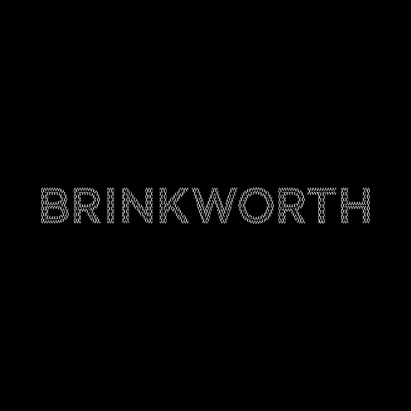 Retail designers | commercial designers - Brinkworth Design