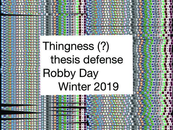 robday_presentation_thesis1.pdf