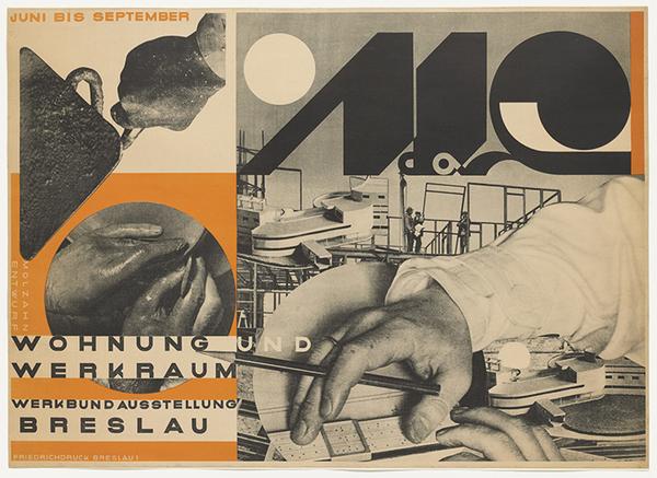 paul-stirton-jan-tschichold-exhibition-weimar-graphicdesign-work-itsnicethat-01.jpg?1554826586
