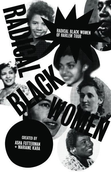 radical-black-women-of-harlem-walking-tour.pdf