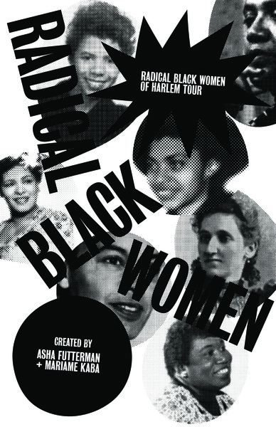 radical-black-women-of-harlem-walking-tour.pdf