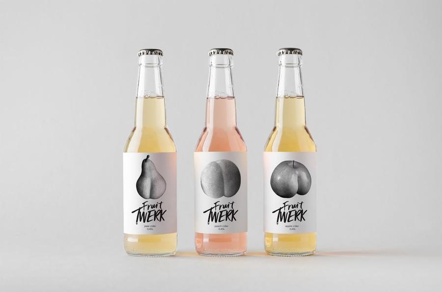 fruit-twerk-01.jpg