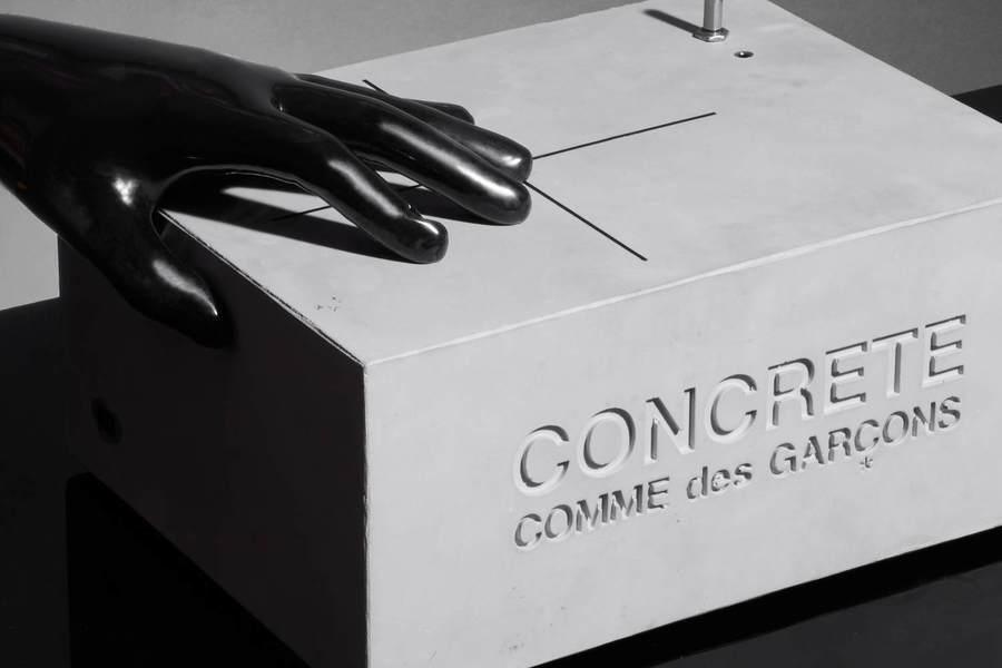 comme_concrete_rectangle_detail_03.jpg