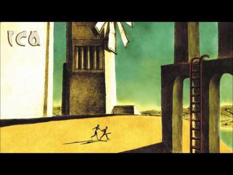 Ico OST - Prologue (#01)