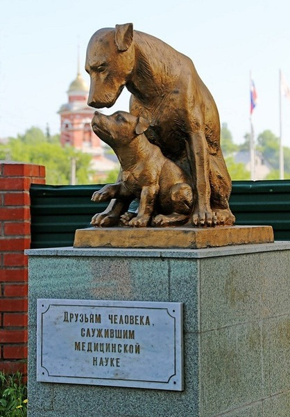 ufa-dog-monument2.jpg