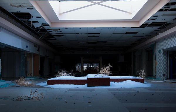 3042263-slide-s-10-surreal-photos-show-an-abandoned-mall-filled-with-snow.jpg