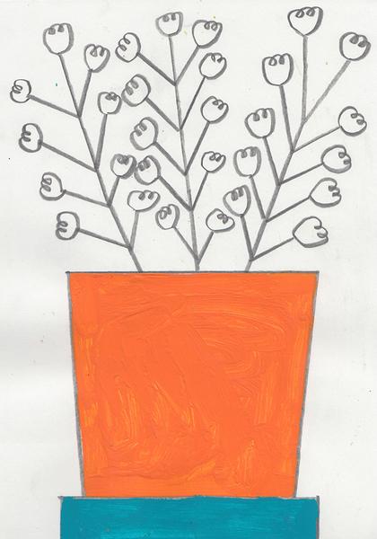 marcus-oakley-orange-pot-illustration-itsnicethat.jpg