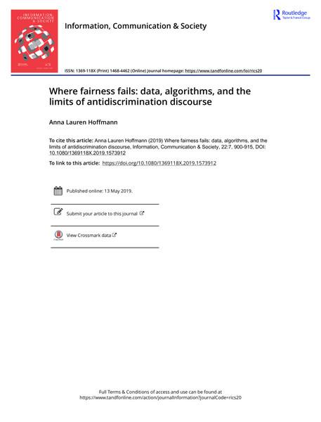where-fairness-fails-data-algorithms-and-the-limits-of-antidiscrimination-discourse.pdf