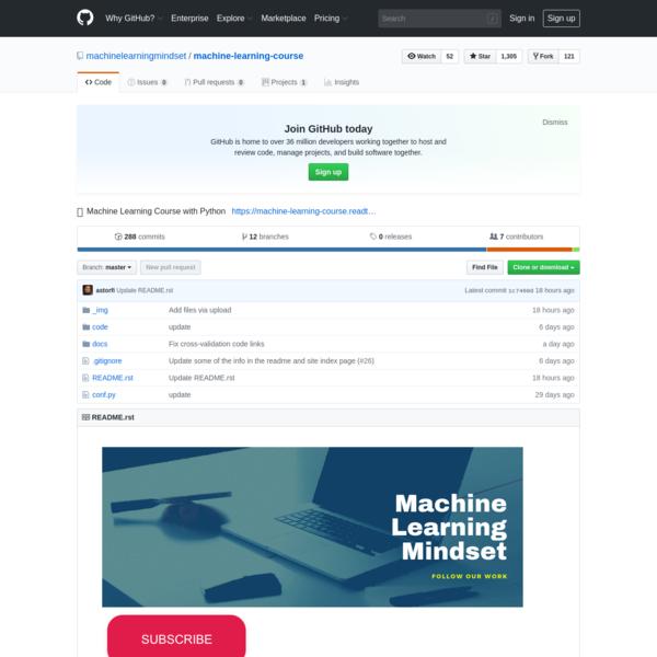 machinelearningmindset/machine-learning-course