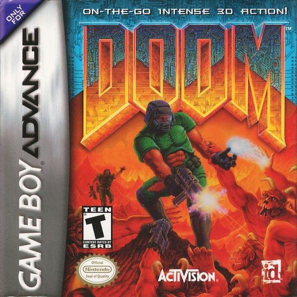 13596-doom-game-boy-advance-front-cover.jpg