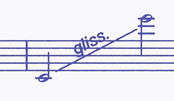 gradient-glissando.jpg?w=740-fit=clip-auto=format-compress-dpr=1.5