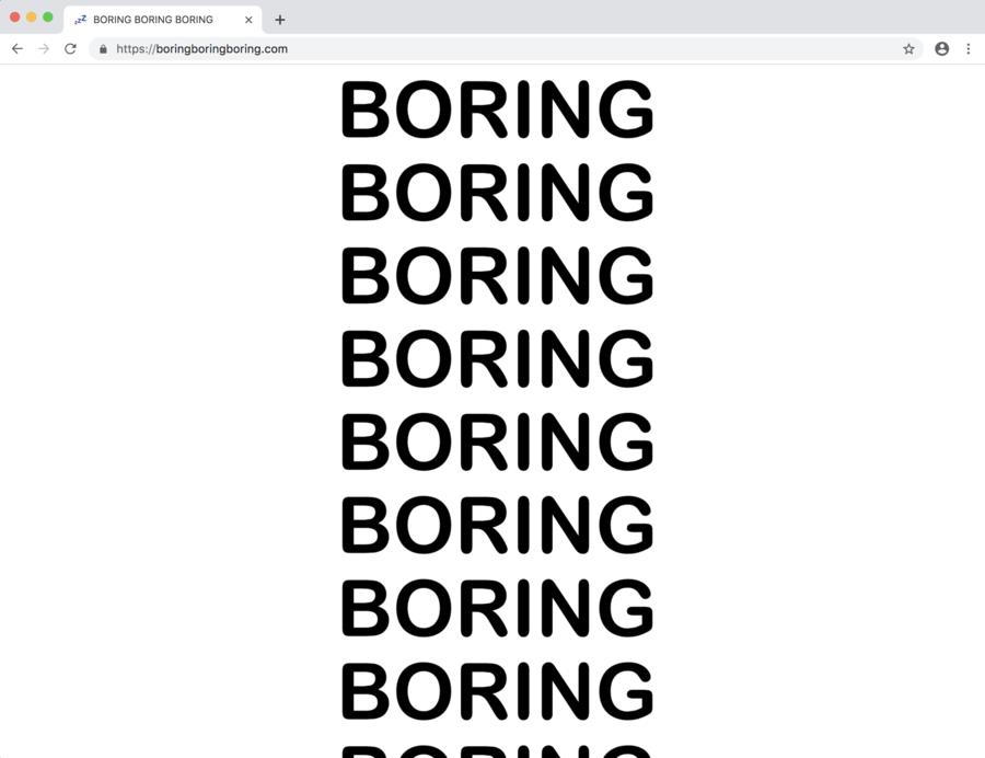 boringboringboring.com.png