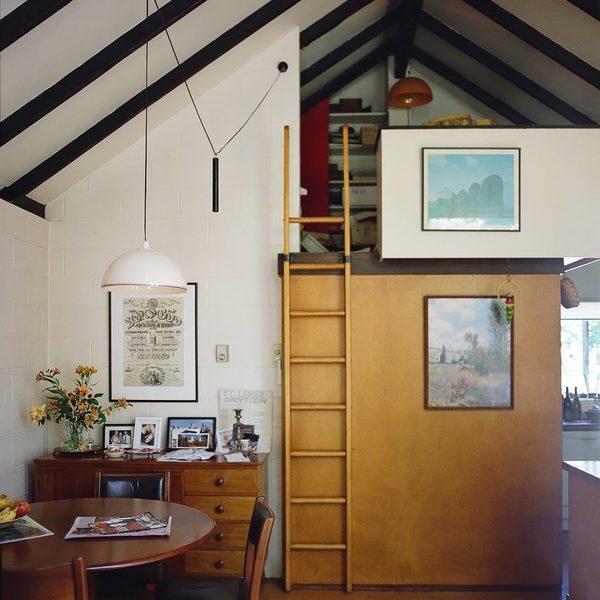 werry-francis-houses-john-scott-modernist-architecture-new-zealand-mary-gaudin-photography_dezeen_1704_sq3-852x852.jpg