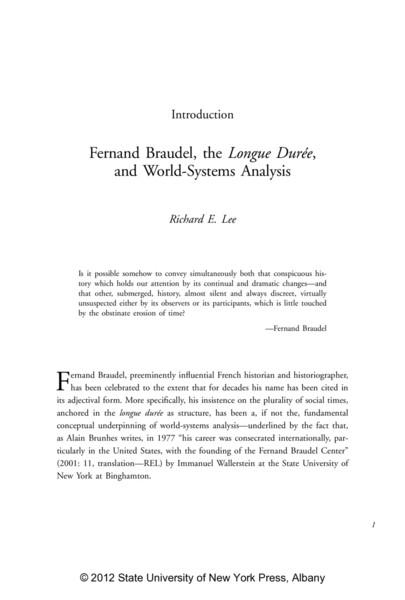 lee-robert_long-duree.pdf