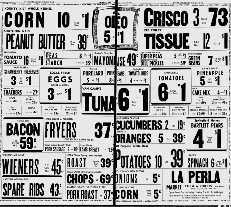 oxnard-la-perla-market-may-1-1958-copy-fonts-in-use.jpeg