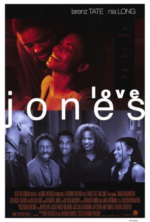love_jones.jpg