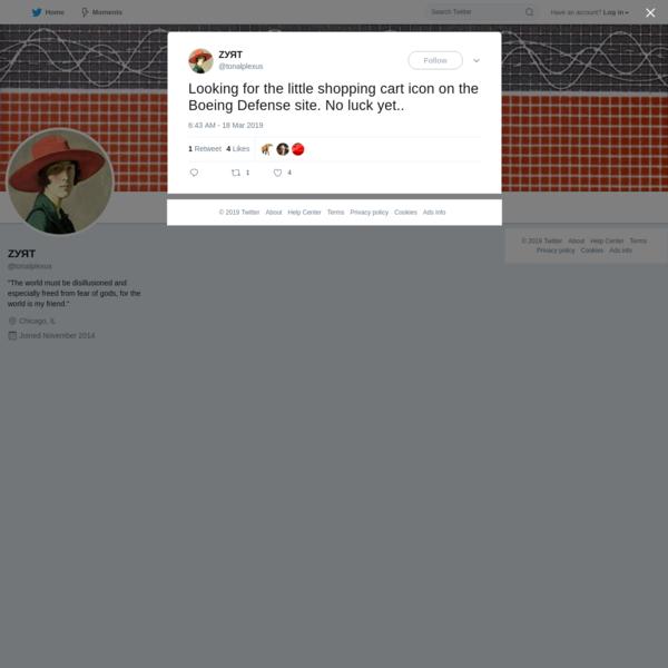 ZУЯT on Twitter